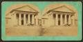 Arlington House, Va, by Bell & Bro. (Washington, D.C.).png