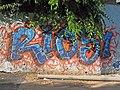 Armada grafit Kantrida 090610 28.JPG