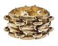 Armband av guld, 1860-tal - Hallwylska museet - 110135.tif