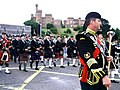 Armed Forces Day Parade Inverness Scotland (4843877092).jpg