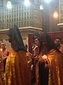 Armenian Liturgy in Holy Sepulchre-20.jpg