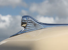 Armstrong Siddeley motif - Flickr - exfordy.jpg