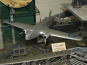 Armstrong Whitworth AW 23.jpg