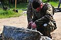Army-Coast Guard Water Survival Training, Army, Coast Guard, Water Survival Training 160630-A-AM237-007.jpg