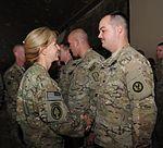 Army Reserve Command Team visits Bagram, Afghanistan 130425-A-CV700-093.jpg