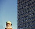 Arne jacobsen, SAS royal hotel, copenhagen, 1955-1960 (2315891295).jpg