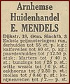 Arnhemsche courant 20-12-1946.jpg