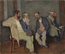 Conversation - Wikipedia