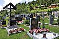 Arnoldstein Seltschach Friedhof 20072012 047.jpg