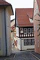 Arnstadt, Pfarrhof 3 und 5-001.jpg