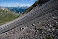 Arosa - trail on mountain.jpg
