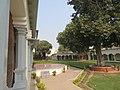 Around and near Anand Bhavan, Swaraj Bhavan, Allahabad, IRCTC 2017 (52).jpg