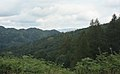Around the Lake District, Cumbria - panoramio (2).jpg