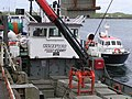 Arranmore Ferry - geograph.org.uk - 136256.jpg