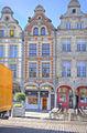 Arras-pte-place38.jpg