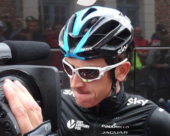 Arras - Tour de France, étape 6, 10 juillet 2014, départ (63).JPG