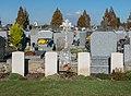 Arras Communal Cemetery -25.jpg