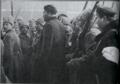 ArrestoDePolicíaPorSoldadosMarzo1917.png