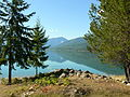 Arrow Lake at Nakusp Waterfront.JPG