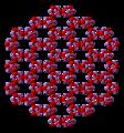 Arsenolite-xtal-3D-balls-C.png