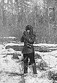Arsenyev at expedition.jpg