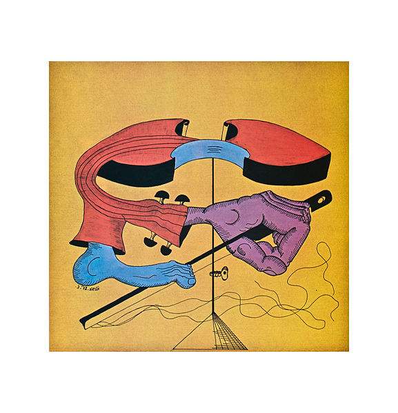 File:Art-Monologue-Elisha-Ben-Yitzhak.jpg