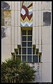 Art Decó (44696117865).jpg