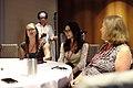 Art plus Feminism meetup at Wikimania 2017 — 06.jpg