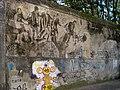 Arte Urbano - Porto - By KRMLA (5356501293).jpg