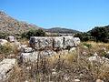 Artemis temple (Leros).jpg