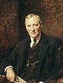 Arthur Stockdale Cope - Charles Lupton.jpg