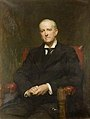Arthur Stockdale Cope - James Round of Birch Hall 1900.jpg