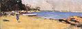 Arthur Streeton Sirius Cove 1895.jpg