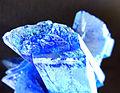 Artificial Crystal of copper(II) sulfate GLAM MHNL 2016 FL b 07.JPG