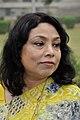 Arundhaty Ghosh - Kolkata 2015-11-17 4901.JPG