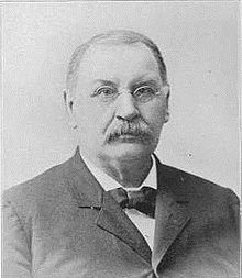 Asahel Wellington Jones 1896.jpg