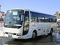 Asahikawa denkikidō A230A 7720.JPG