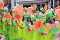 Asakusa Samba Carnival 2015 (20978602770).jpg