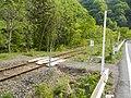 Asanai, Iwaizumi, Shimohei District, Iwate Prefecture 028-2231, Japan - panoramio.jpg