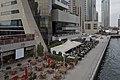 Asateer, Dubai Marina - Dubai - United Arab Emirates - panoramio.jpg