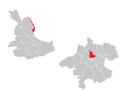 Aschach an der Donau in EF.png