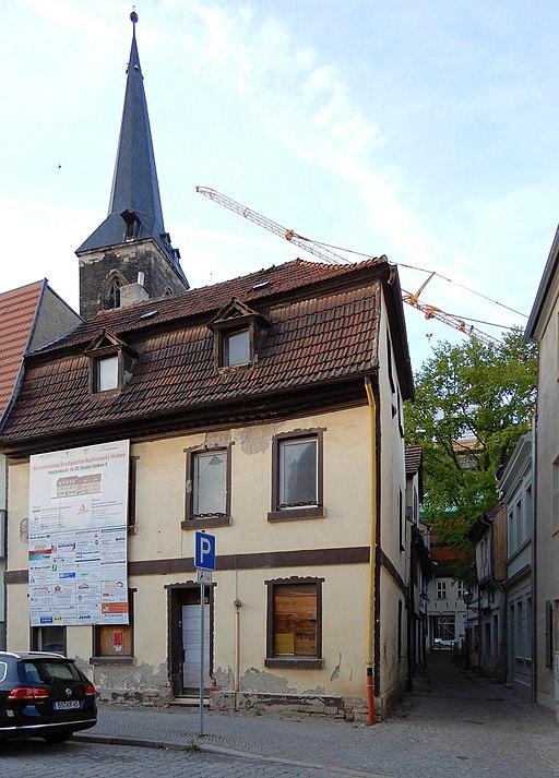 512px-Aschersleben_Hopfenmarkt_21_Gro%C3%9Fer_Halken.jpg