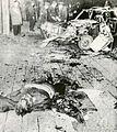 Asesinato Carlos Prats1.jpg