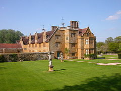 Ashby Saint Ledgers 793313 945e6e7e.jpg