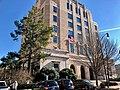 Asheville City Hall, Asheville, NC (46744658081).jpg