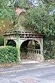 Ashford , Pump House, Kennington - geograph.org.uk - 916471.jpg