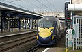Ashford International railway station MMB 14 395016.jpg