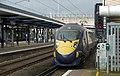 Ashford International railway station MMB 14 395016.jpg