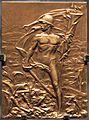 Ashmolean MuseumDSCF0066 09.JPG