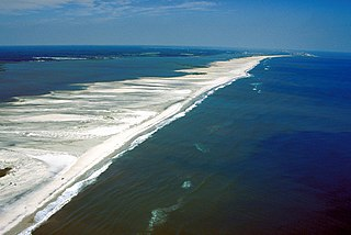 Coastal sediment transport